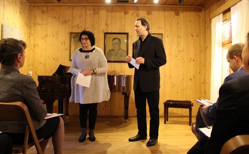 Skład jury Atma-2017