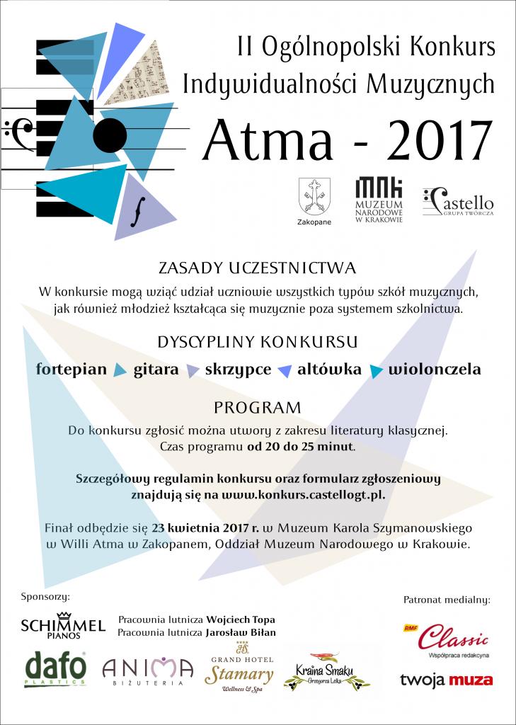 Atma_2017_ulotka