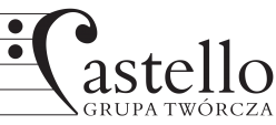 cropped-castello_logo.png