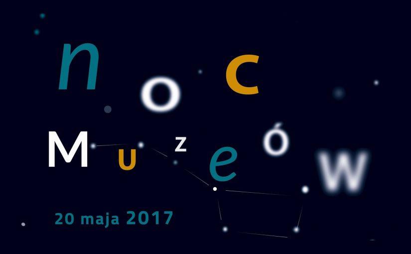 """Noc Muzeów w willi """"Atma"""""""